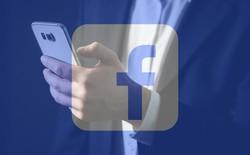 Mạng xã hội trên blockchain có thể là câu trả lời cho tất cả các vấn đề đau đầu của Facebook