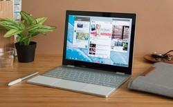 Top 5 chiếc Chromebook cực đáng mua mà các fan Android nên tham khảo