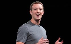 Facebook sẽ hạn chế quyền truy cập dữ liệu người dùng của các nhà phát triển