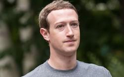 59% người dùng cho rằng Facebook sẽ gây ảnh hưởng tiêu cực đến xã hội trong vòng 10 năm tới
