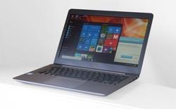 Tổng hợp những chiếc laptop dành cho học tập, làm việc văn phòng cực kỳ đáng mua