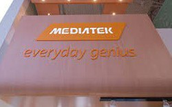 MediaTek phủ nhận thông tin sắp bị thâu tóm bởi Broadcom