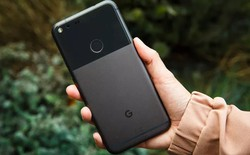 Google xác nhận lỗi sạc pin với Google Pixel XL chạy Android Oreo 8.1