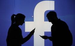 Để ẩn hoàn toàn thông tin cá nhân trên Facebook, đây là những gì bạn cần làm