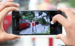 Galaxy J8 (2018) được chứng nhận Wi-Fi trước ngày ra mắt