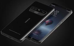 Concept Nokia 3310 (2018): đỉnh cao thiết kế, đủ sức so tài Galaxy S9
