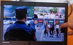 Sau nhận diện khuôn mặt, Trung Quốc đang thí điểm nhận dạng giọng nói để thắt chặt an ninh
