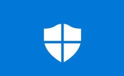 Microsoft: Windows Defender là phần mềm diệt virus tuyệt nhất quả đất!