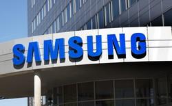 Samsung không cảm thấy bị đe dọa bởi các nhà sản xuất chip Trung Quốc