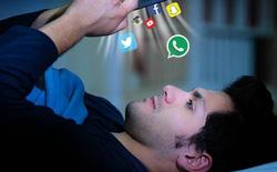Nếu có những nét tính cách này, bạn rất dễ trở thành con nghiện mạng xã hội