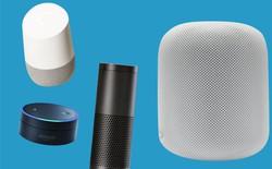 4 thiết bị smart-home có cách sử dụng đơn giản dành cho người mới bắt đầu xây nhà thông minh