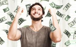 """Khoa học trả lời câu hỏi: Cần bao nhiêu tiền để mua hai chữ """"hạnh phúc""""?"""