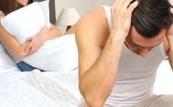 Tin cực vui cho nam giới bất lực: xung âm thanh cường độ thấp sẽ giúp bạn không còn lệ thuộc vào Viagra
