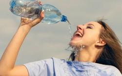 Thói quen uống nước ngay sau khi ăn của nhiều người có thực sự tốt?