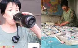 """Làm """"bà mối online"""", người phụ nữ 58 tuổi trở thành hiện tượng live-stream ở Trung Quốc, thu nhập 1 triệu/ngày"""