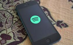 Hơn 2 triệu người dùng Spotify sử dụng ad blocker để truy cập miễn phí vào những tính năng cao cấp