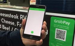 CEO Grab Việt Nam hé lộ tham vọng mới: Thôn tính Uber chỉ là bước 1, sắp tới sẽ là thanh toán tiền điện qua GrabPay, mua đồ ăn bằng GrabFood, vay mua nhà cũng có Grab lo!