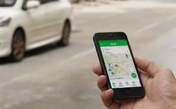 Thông tin người dùng và lái xe của Uber tại Việt Nam có được Grab tiếp tục khai thác?