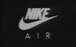 Nike tiếp tục trở thành thương hiệu thời trang có giá trị cao nhất thế giới