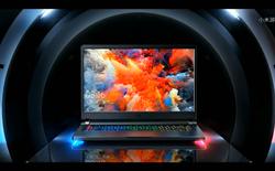 Xiaomi ra mắt laptop Mi Gaming: màn hình 15.6 inch, chip Intel thế hệ thứ 7, RAM 16GB, GTX 1060 cùng SSD 256GB, giá chỉ từ 953 USD