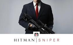 Nhanh tay tải game Hitman Sniper đang miễn phí trên iOS và Android