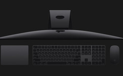 Ơn giời, cuối cùng Apple cũng bán bàn phím chuột không dây màu xám, đắt hơn bản thường 20 USD