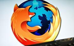 Firefox ra mắt extension mới nhằm hạn chế khả năng theo dõi và thu thập dữ liệu người dùng của Facebook