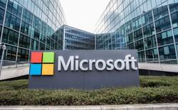 """Microsoft sẽ khóa tài khoản Skype hoặc Xbox Live của người dùng nếu họ sử dụng """"ngôn từ phản cảm"""""""