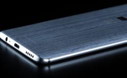 OnePlus bất ngờ lộ diện với nắp lưng bằng gỗ độc đáo, vẫn giữ jack tai nghe 3.5mm quen thuộc