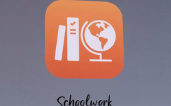 Trốn đi đâu được nữa, ứng dụng Schoolwork của Apple sẽ cho phép giáo viên gửi bài tập về nhà đến từng học sinh