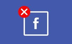 Đang đau đầu vì hàng loạt Fanpage Facebook xuất hiện như nấm mọc sau mưa? Đây là cách để bạn xóa sổ chúng