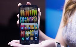 Trên tay Huawei Nova 3e – siêu phẩm tầm trung đã chính thức về đến Việt Nam