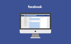 """Facebook cho phép sử dụng tính năng Load Page tại Việt Nam, cộng đồng mạng phẫn nộ vì bị """"ép"""" like page một cách vô tội vạ"""