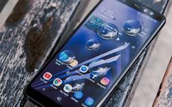 2018 - năm của cuộc chiến cận cao cấp trên chiến trường smartphone