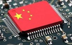 Ngành công nghiệp bán dẫn lên ngôi tại Trung Quốc