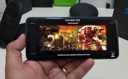 Nhà mạng T-Mobile của Mỹ đánh giá Galaxy S9+ là smartphone chơi game tốt nhất hiện nay, iPhone X chỉ đứng ở vị trí thứ 4