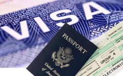 Hồ sơ xin visa Mỹ có thể sẽ yêu cầu lịch sử sử dụng mạng xã hội trong vòng 5 năm