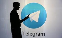ICO được 1,7 tỷ USD nhưng Telegram vẫn chưa hài lòng, sẽ còn nhiều đợt huy động thêm