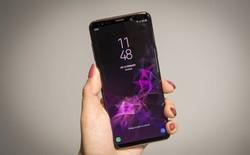 Các nhà phân tích tài chính nói gì về siêu phẩm Galaxy S9 mới của Samsung?