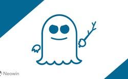Bất ngờ xuất hiện biến thể của lỗ hổng Spectre với khả năng khai thác thông tin từ những phân vùng an toàn do Intel SGX tạo ra