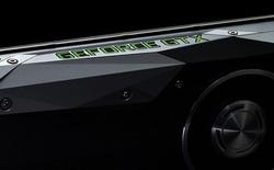 Bất chấp sức ép từ AMD, Nvidia sẽ không vội vàng trình làng thế hệ GPU tiếp theo tại sự kiện GDC và GTC sắp tới