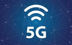 Trung Quốc sẽ hoàn thành giai đoạn thử nghiệm 5G đầu tiên vào tháng 6/2018
