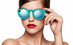 Kính Spectacles ế chỏng gọng, lỗ hàng chục triệu USD, Snap vẫn quyết định phát hành phiên bản mới ngay trong năm nay