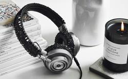Tổng hợp những chiếc tai nghe có vẻ ngoài lộng lẫy, đẹp mắt nhất mà bạn nên mua