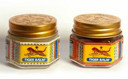 Cùng tìm hiểu về dầu con hổ, phương thuốc thần kỳ được 1/3 dân số thế giới sử dụng
