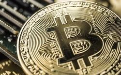 Cổ tích đời thường: Một người cho đi hơn 5000 Bitcoin làm hoạt động thiện nguyện, kiên quyết giữ kín danh tính của mình