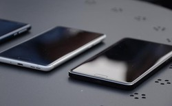 Đây là những tính năng tốt nhất sẽ xuất hiện trên mọi chiếc điện thoại flagship trong năm 2018