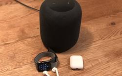 Sau thành công bất ngờ của AirPod, Apple muốn thôn tính thị trường audio cao cấp, song lại gặp phải một số trở ngại