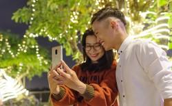 Mở đầu xu hướng selfie nghệ thuật mới, hãy xem qua smartphone được giới trẻ đánh giá cao này