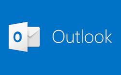 Microsoft sẽ tích hợp trợ lý ảo Cortana vào Outlook cho iOS và Android